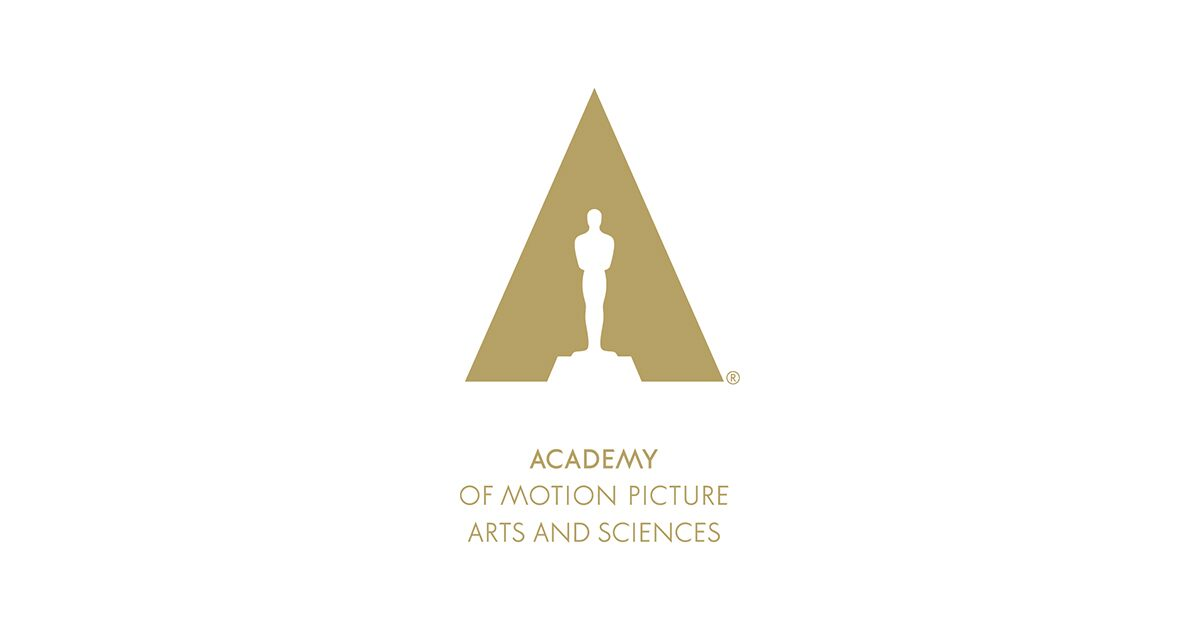 Oscars org | Academy of Motion Picture Arts and Sciences
