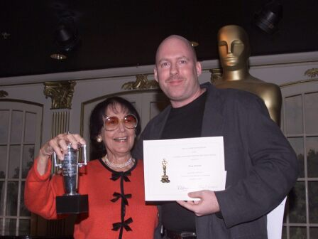 2000 oscarsorg academy of motion picture arts and