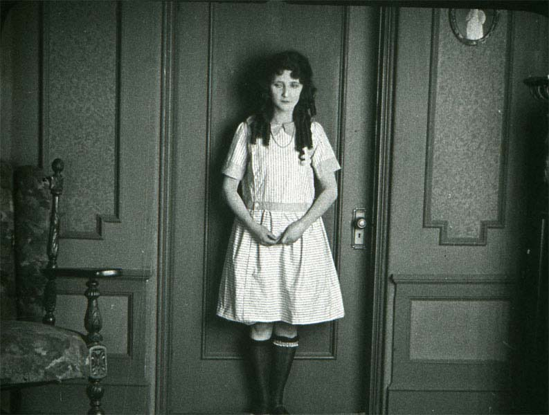 A still from the film.