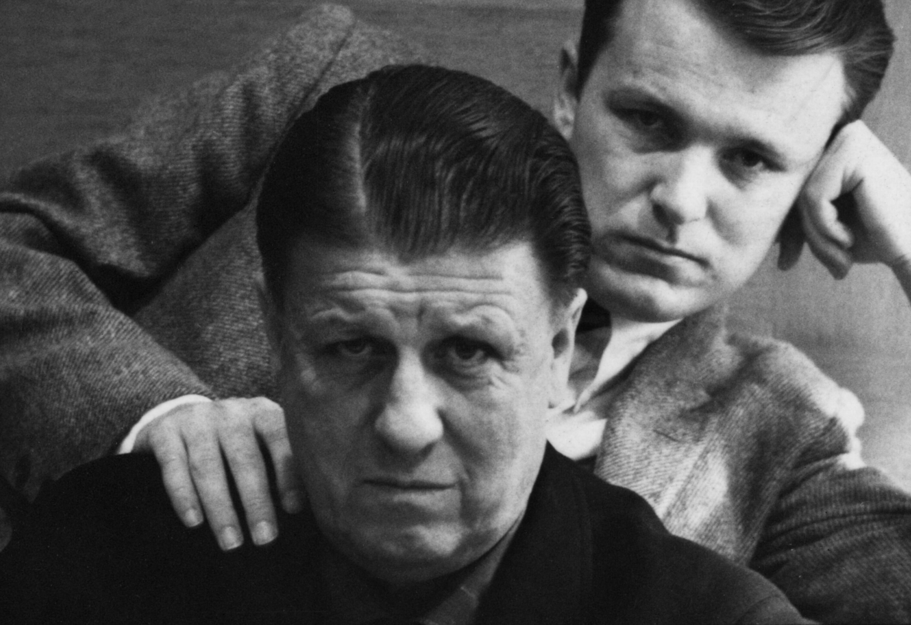 George Stevens and Son