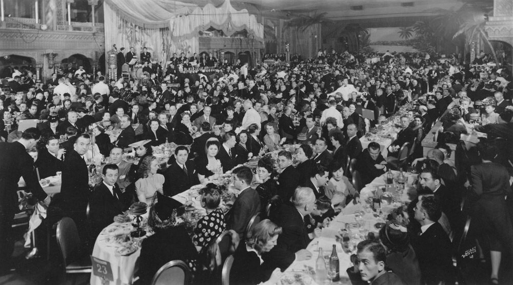 1943 oscars org academy of motion picture arts and sciences