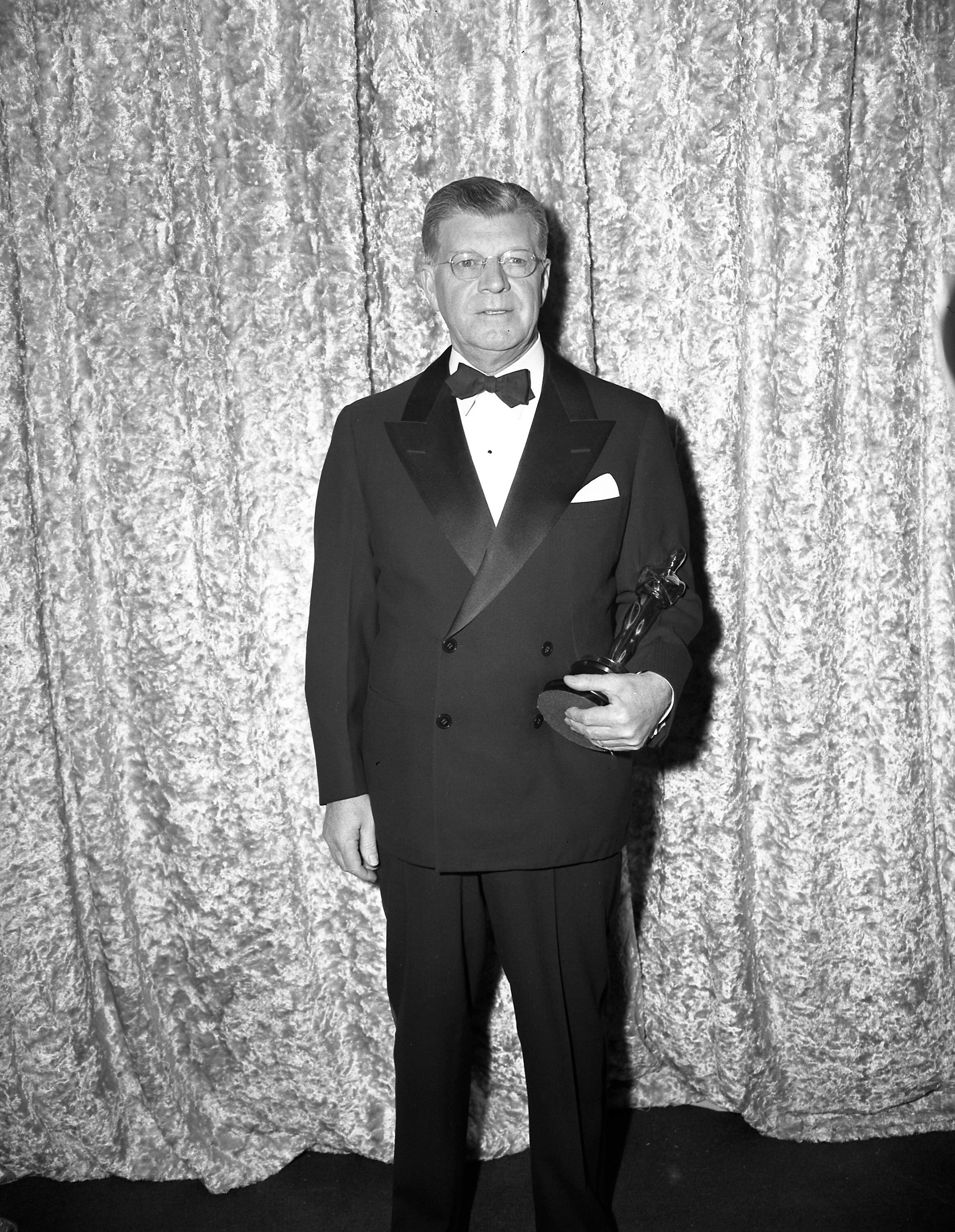 1946 | Oscars.org | Academy of Motion Picture Arts and Sciences