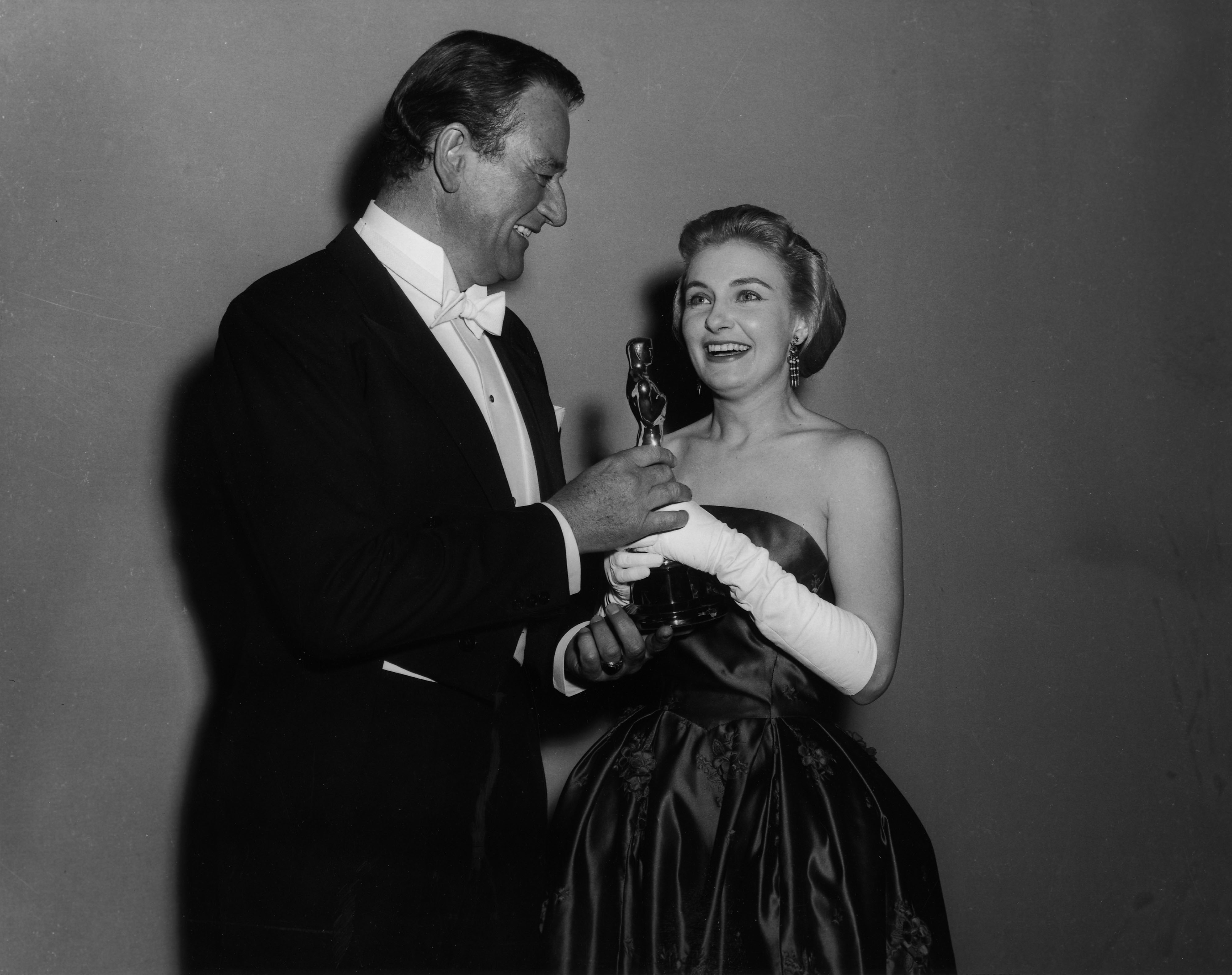 Sophia Loren also S together with Awards Ceremony Program Template 1 likewise Study Reveals Oscar Winners Thank Harvey Weinstein God Half Mention Academy besides 19 Best Picture Winners Available On Instant  flix. on oscars academy awards 1953
