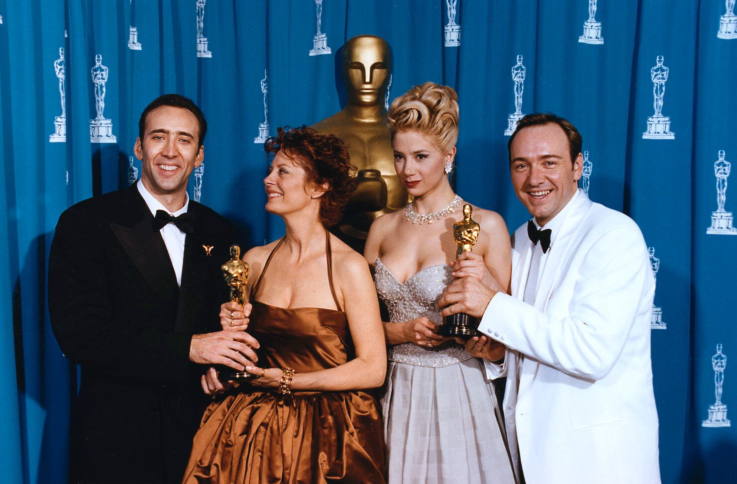 OSCARS 2013 NOMINEES Full Line Rivalry Aside Pose Group Photo moreover Page4 besides 1996 further Directors Guild America Preview Will Dga Choose in addition Obama Kicks Off An Economic Safari In Africa. on oscar nominees 2015 group