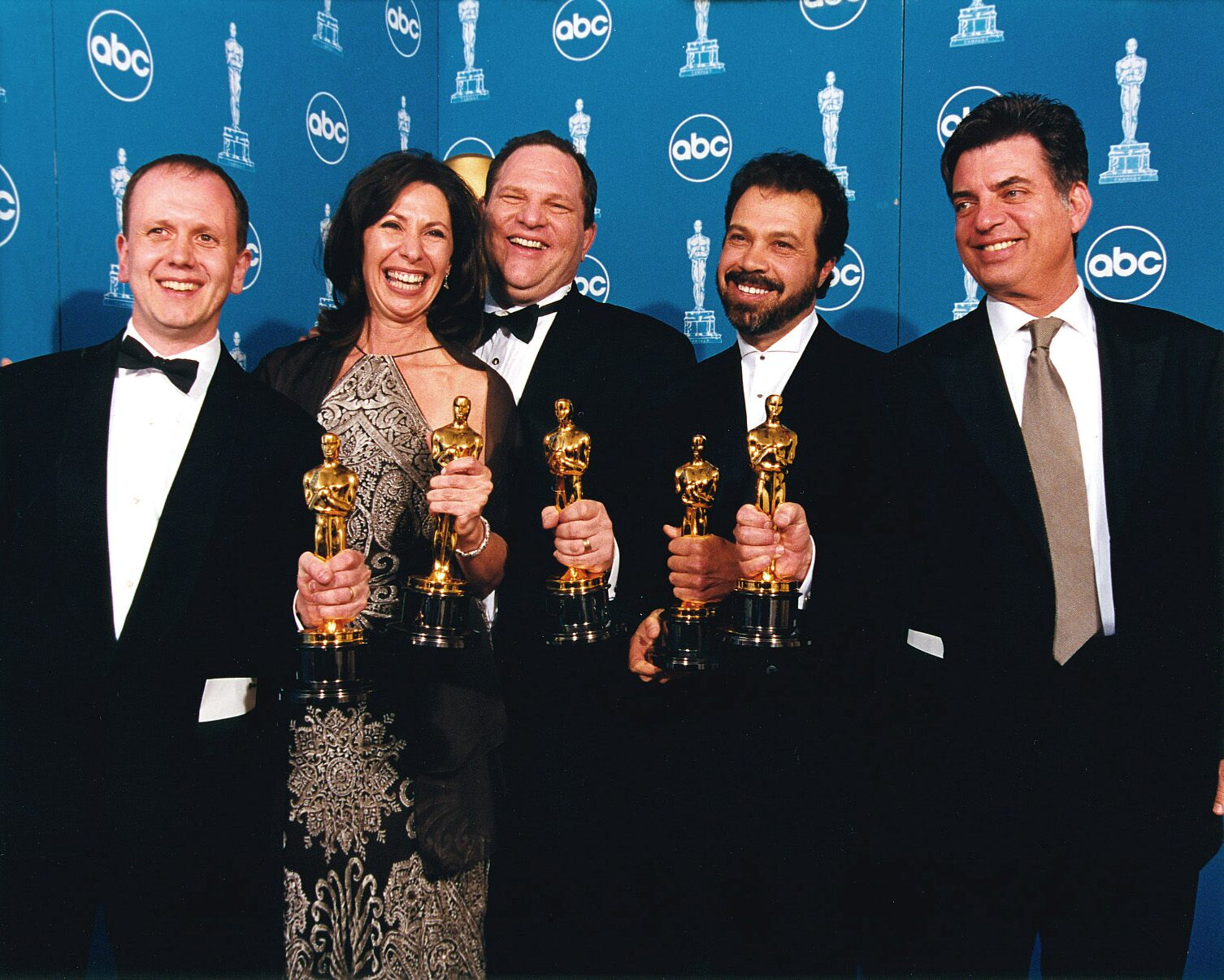 Theeb besides 81088902 in addition 2017 Oscars Full List Of Foreign Language Film Oscar Submissions further 2007 also Qa Iconic Couples Vote Counts Favorite Kurosawas. on oscar nominees 2016 foreign film