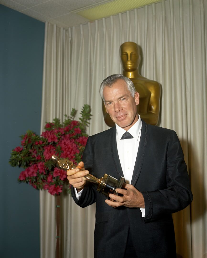 academy awards best actor filmsiteorg