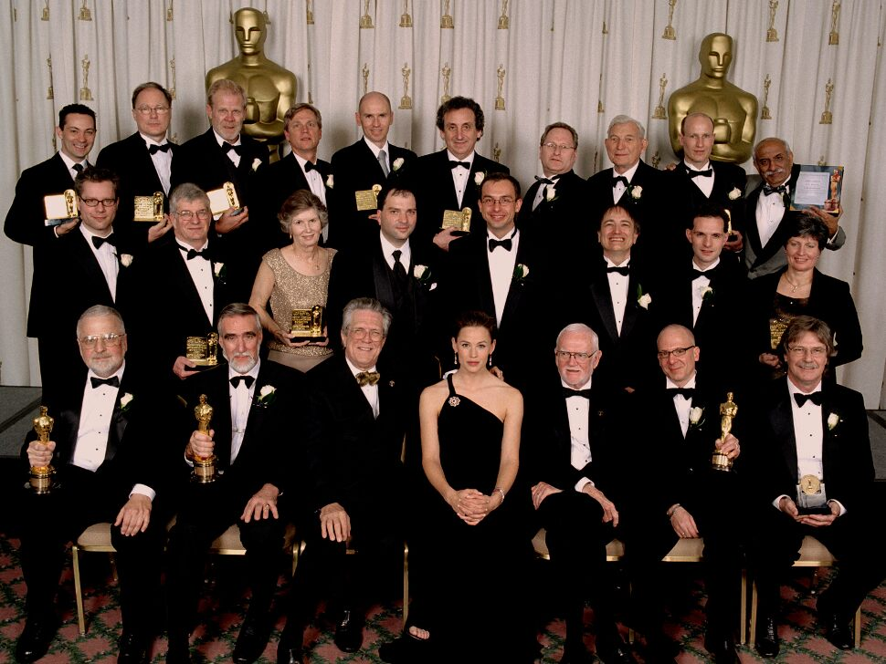 2004 oscarsorg academy of motion picture arts and