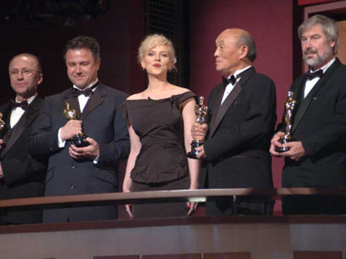 2005 oscarsorg academy of motion picture arts and
