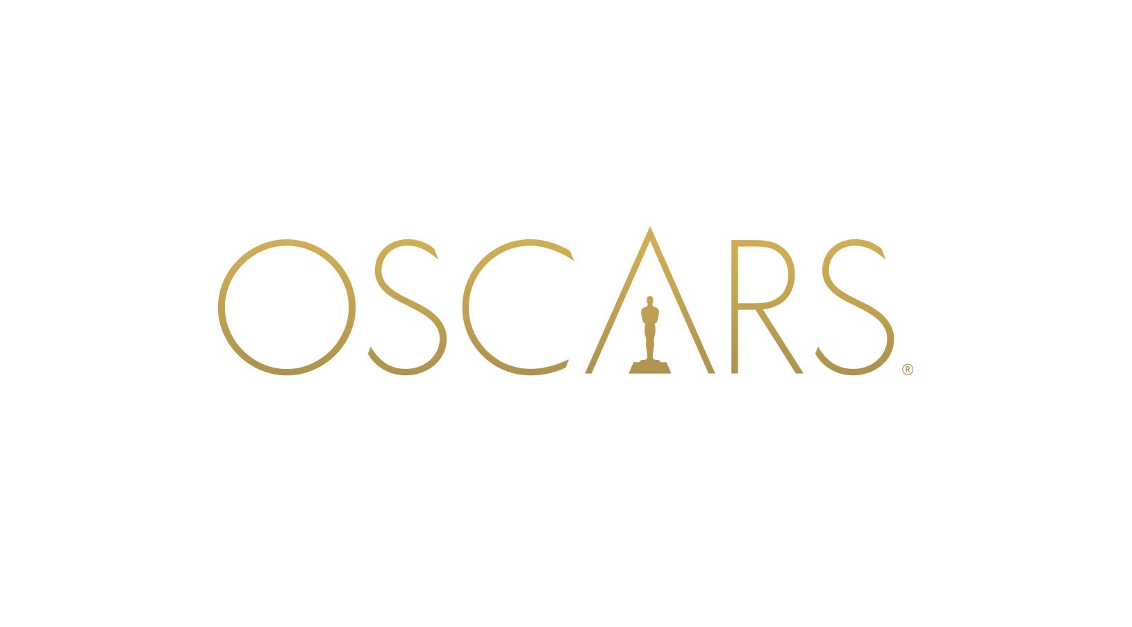 news oscars org academy of motion picture arts and