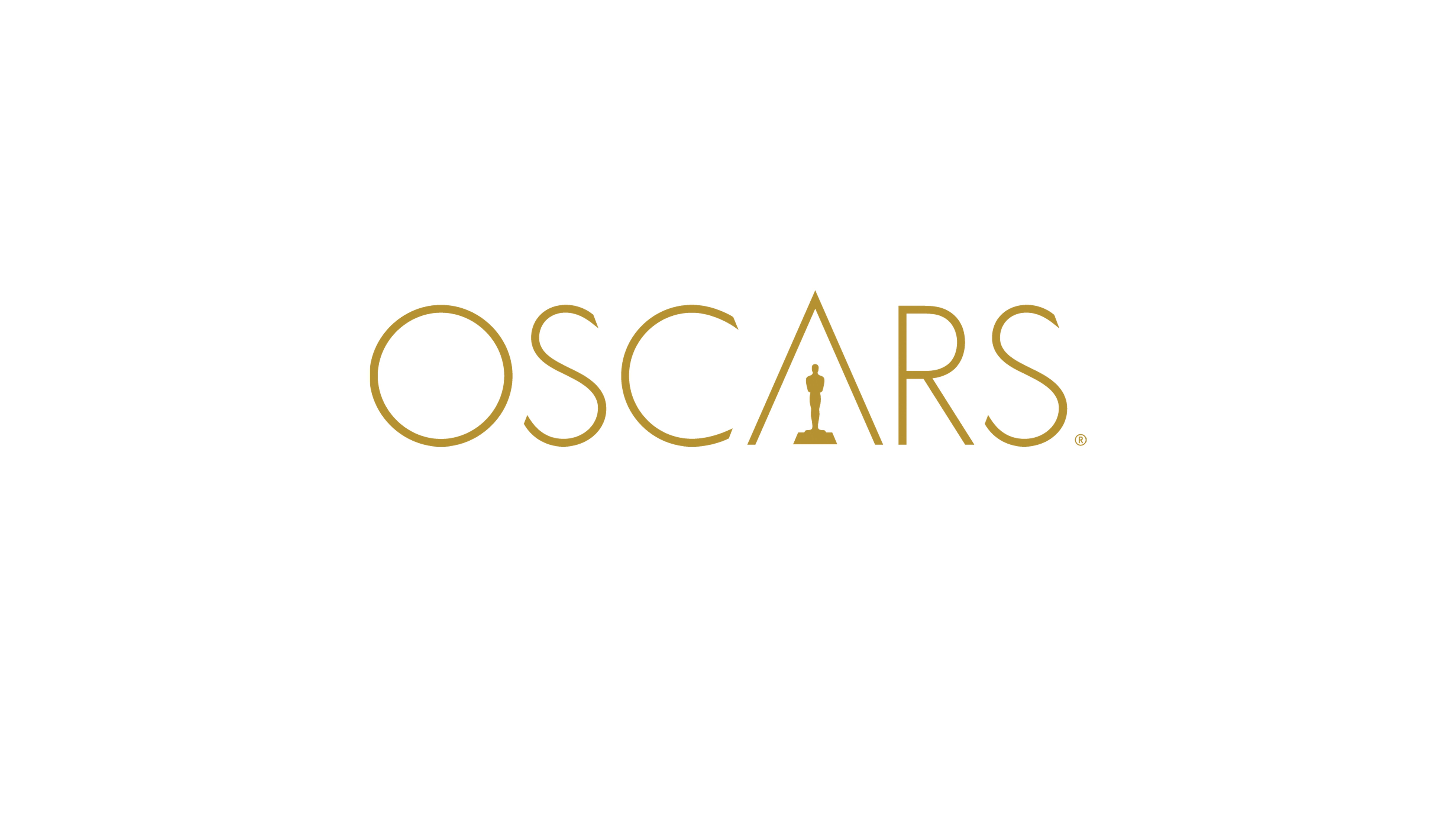 32 animated feature films have been submitted for a nomination in the 2019 Academy Awards (Oscars)