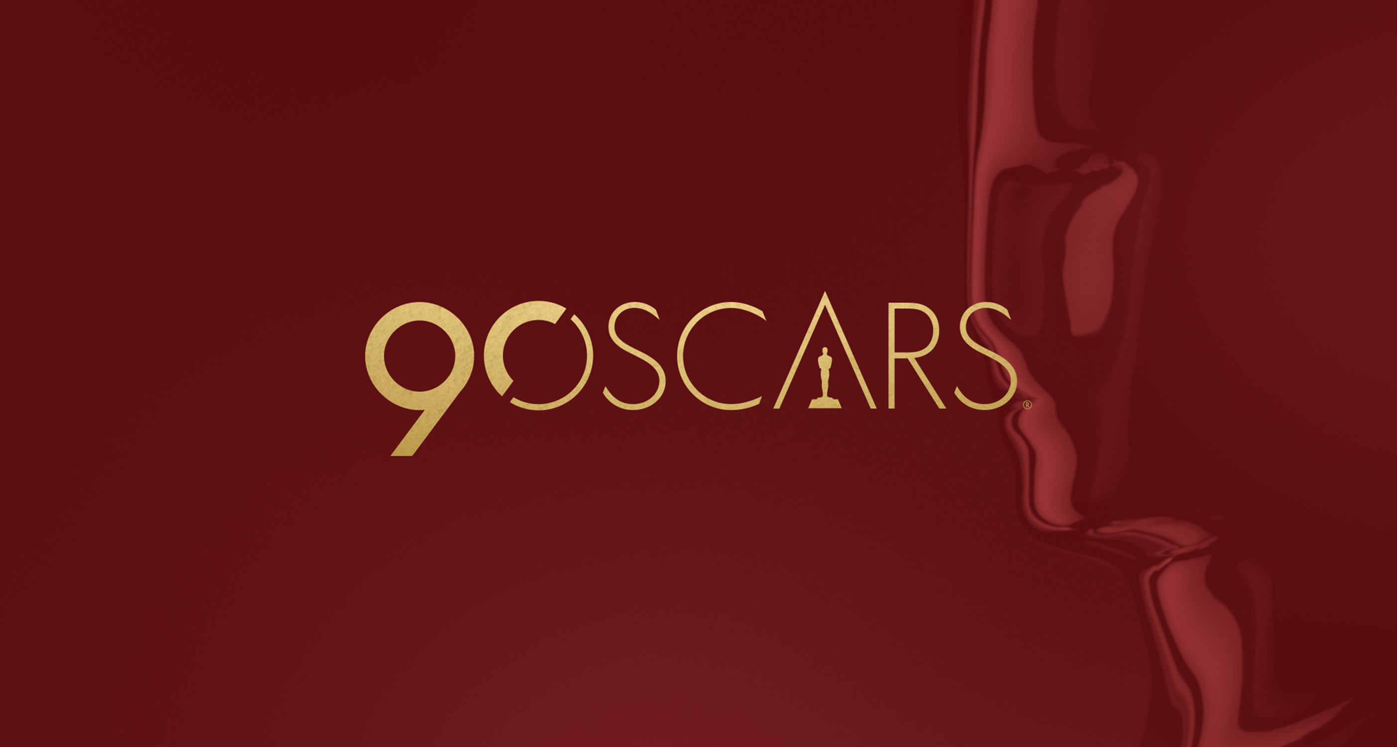 Image Result For Oscars Youtube