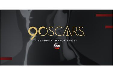90th Oscars Tune-in art 1024x512