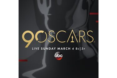 90th Oscars Tune-in art 1080x1080