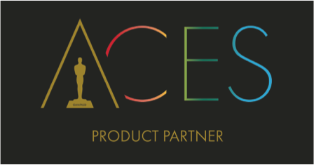 Aces Product Partners