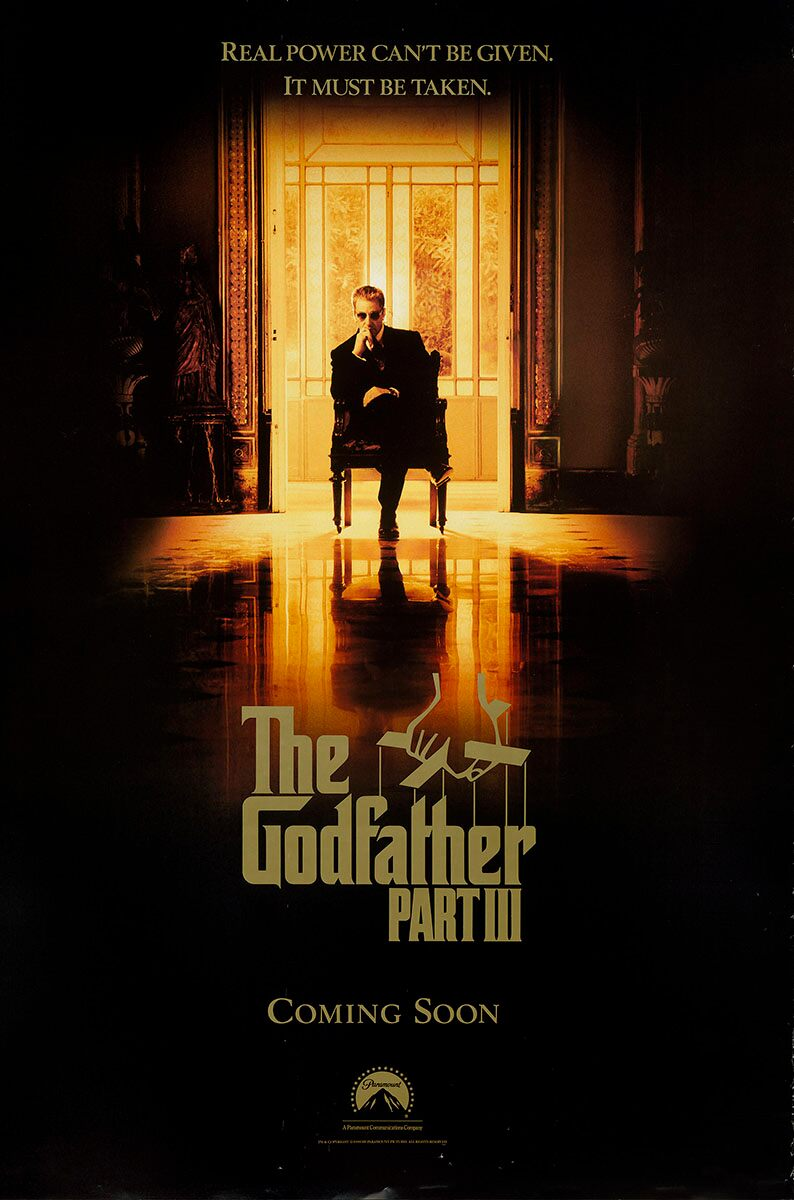 the godfather oscarsorg academy of motion picture