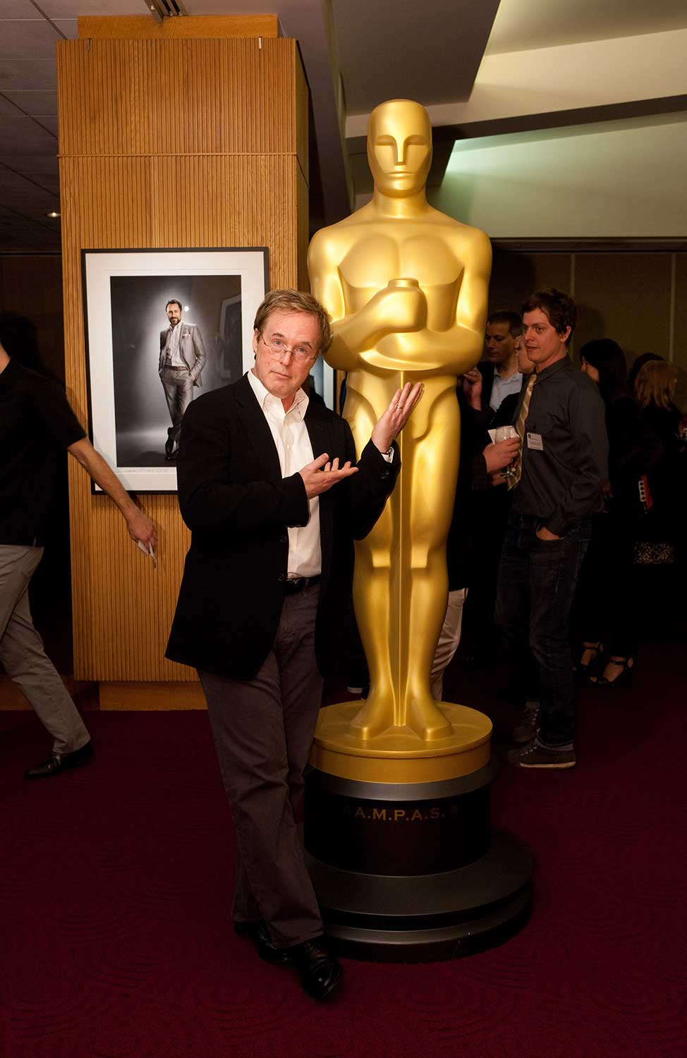 host-and-two-time-oscar-winner-brad-bird.jpg
