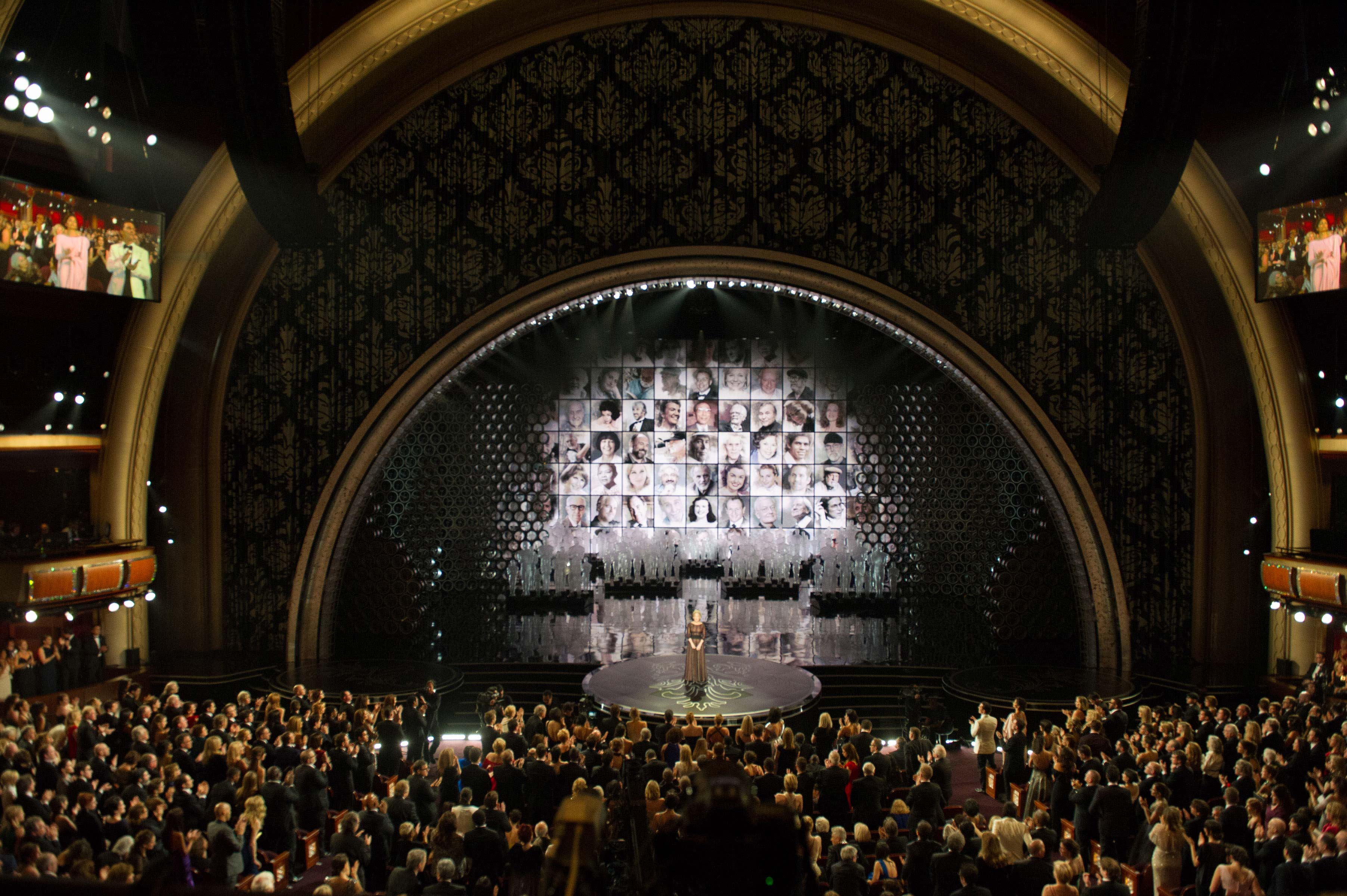 Memoriam   Oscars.org   Academy of Motion Picture Arts and ...
