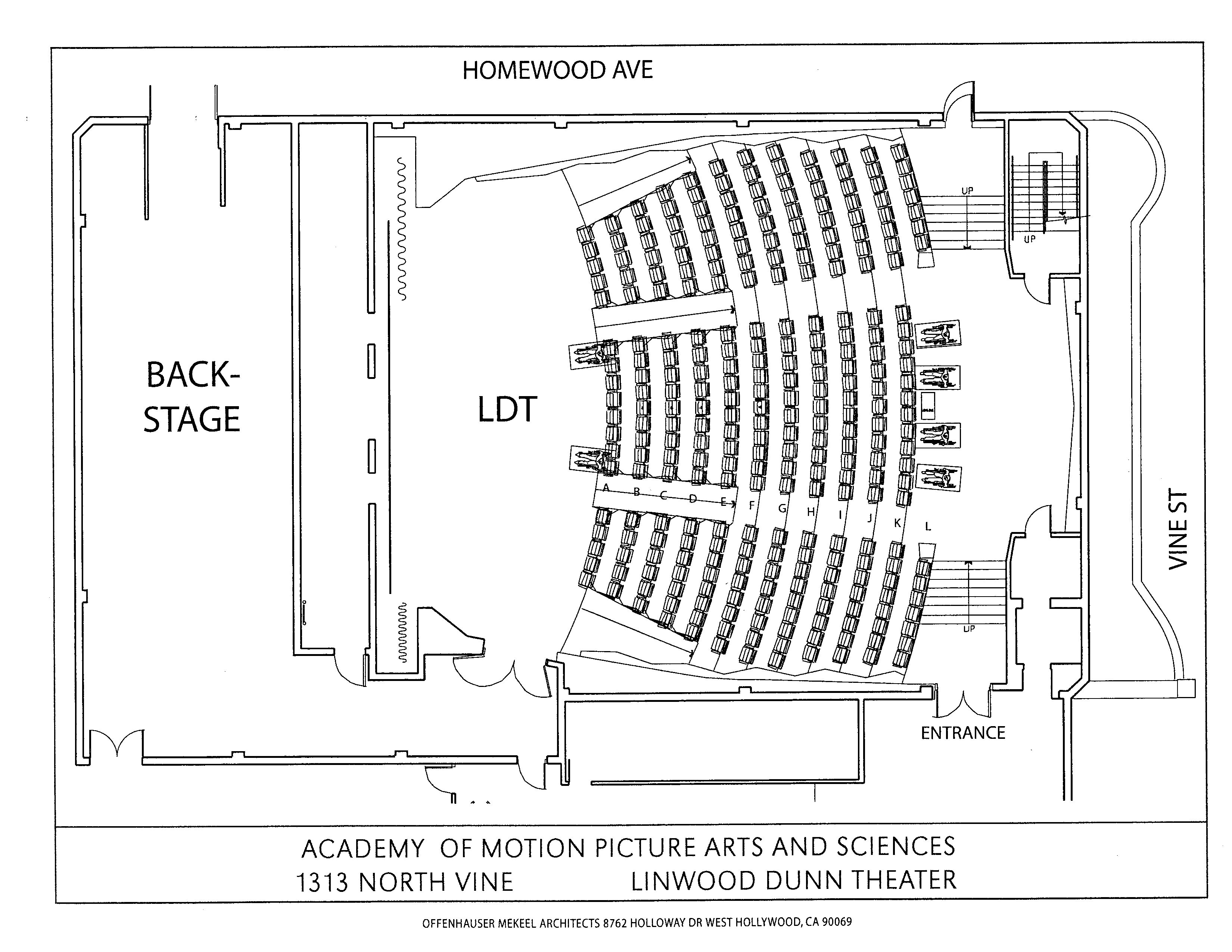 1946 Academic Ielts Writing Task 1 S le 155 Plan A B Shows A Health Centre In 2005 And In Present Day also 582c3ae1e58ecee405000190 How To Design Theater Seating Shown Through 21 Detailed Ex le Layouts Image further Illawarra Kiama Conference Venue Specs besides Ladies Room Vintage Metal Sign p 28744 further Simple 4 bedroom house plans. on seating for theater room