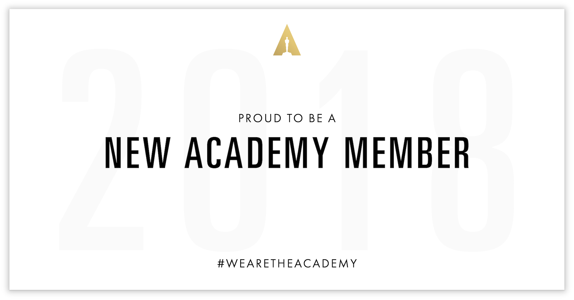 Academy Invites 928 To Membership Oscars Org Academy Of Motion