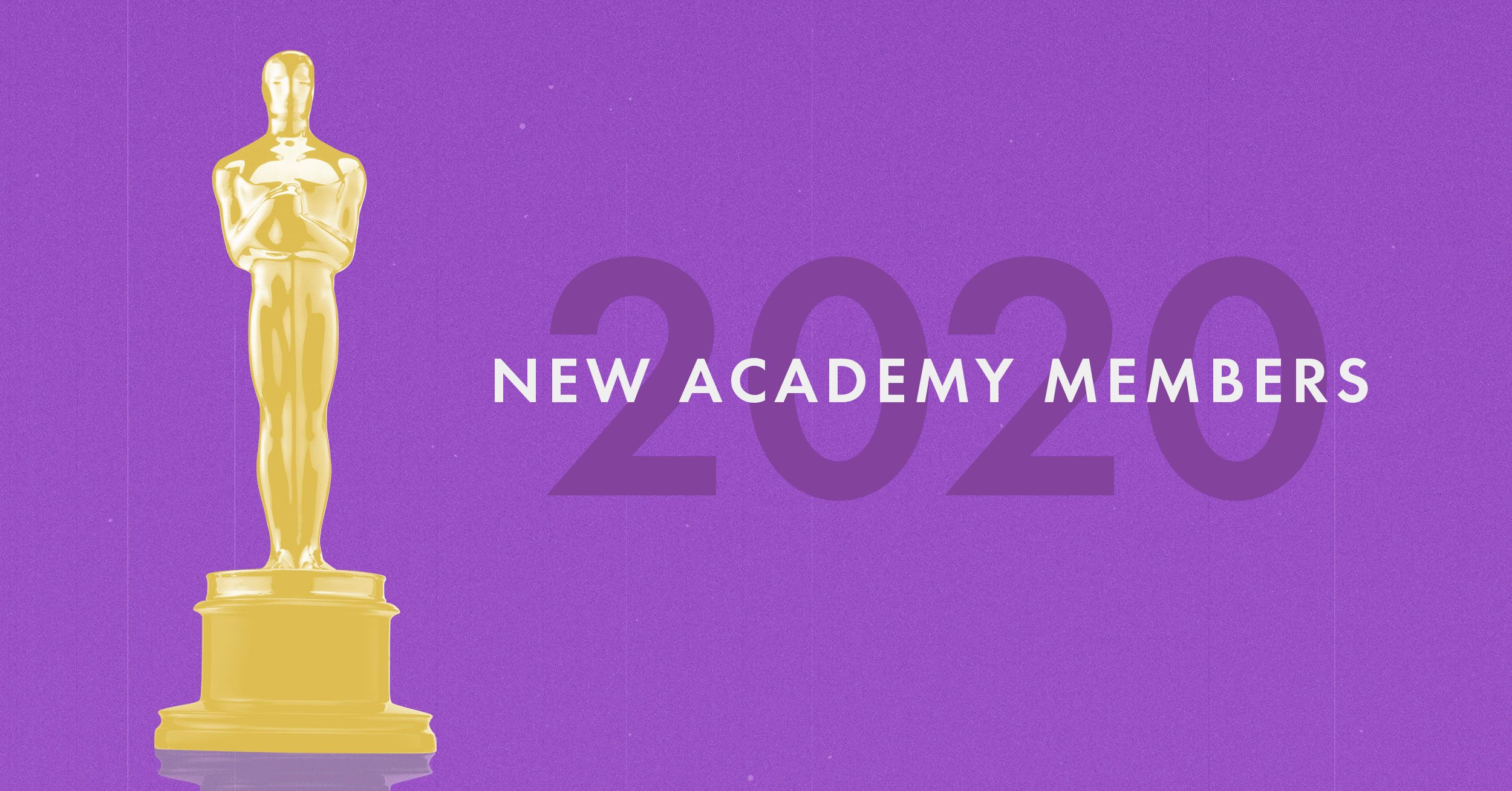Academy Invites 819 To Membership Oscars Org Academy Of Motion