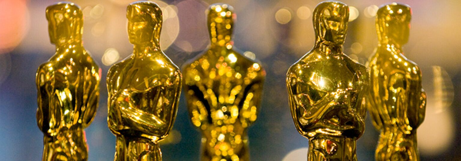 Academy Awards 2015 Video Download Free moreover Statuette further Watch furthermore Julianne Moore moreover 433229. on oscar highlights youtube