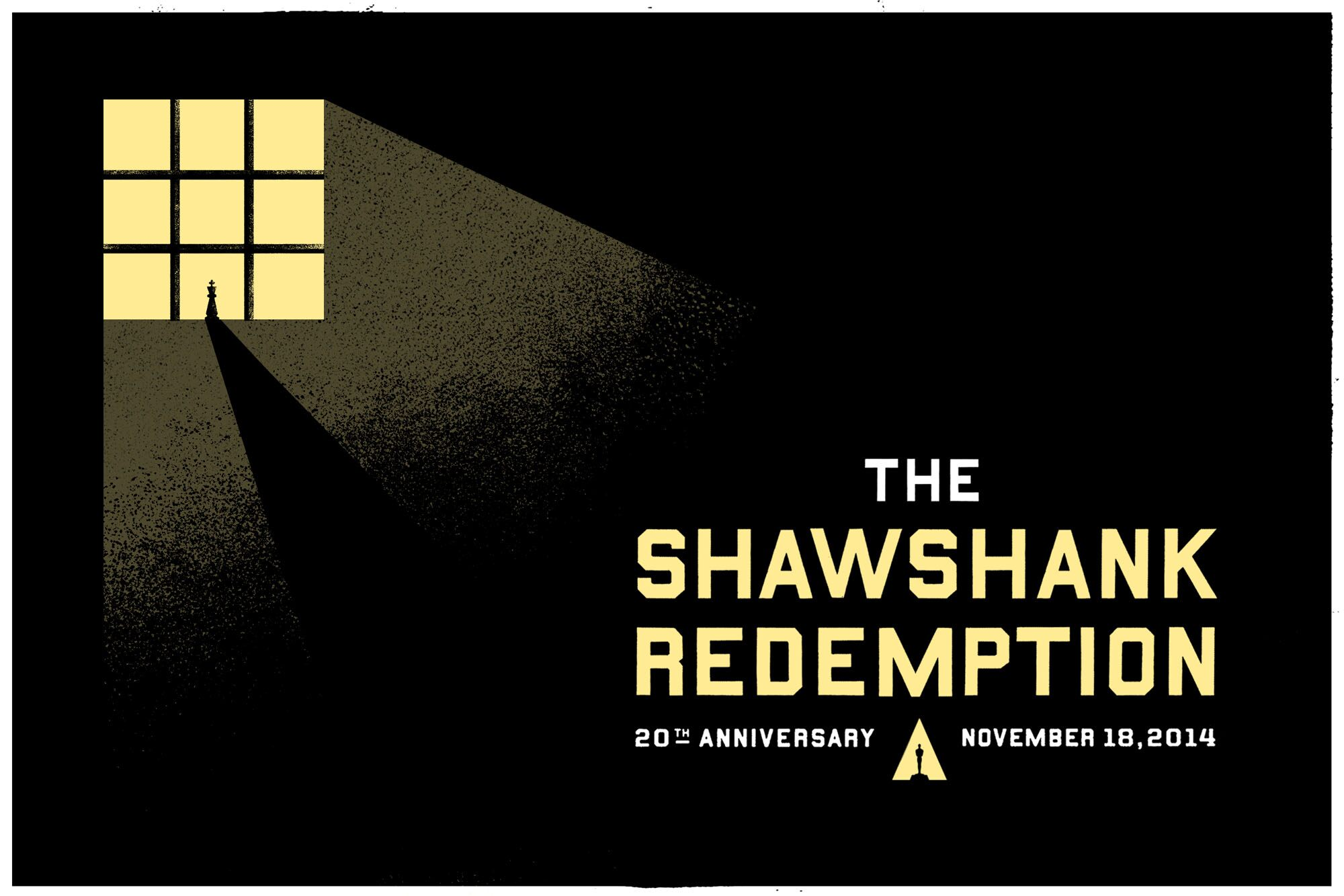 stephen king looks back at the shawshank redemption
