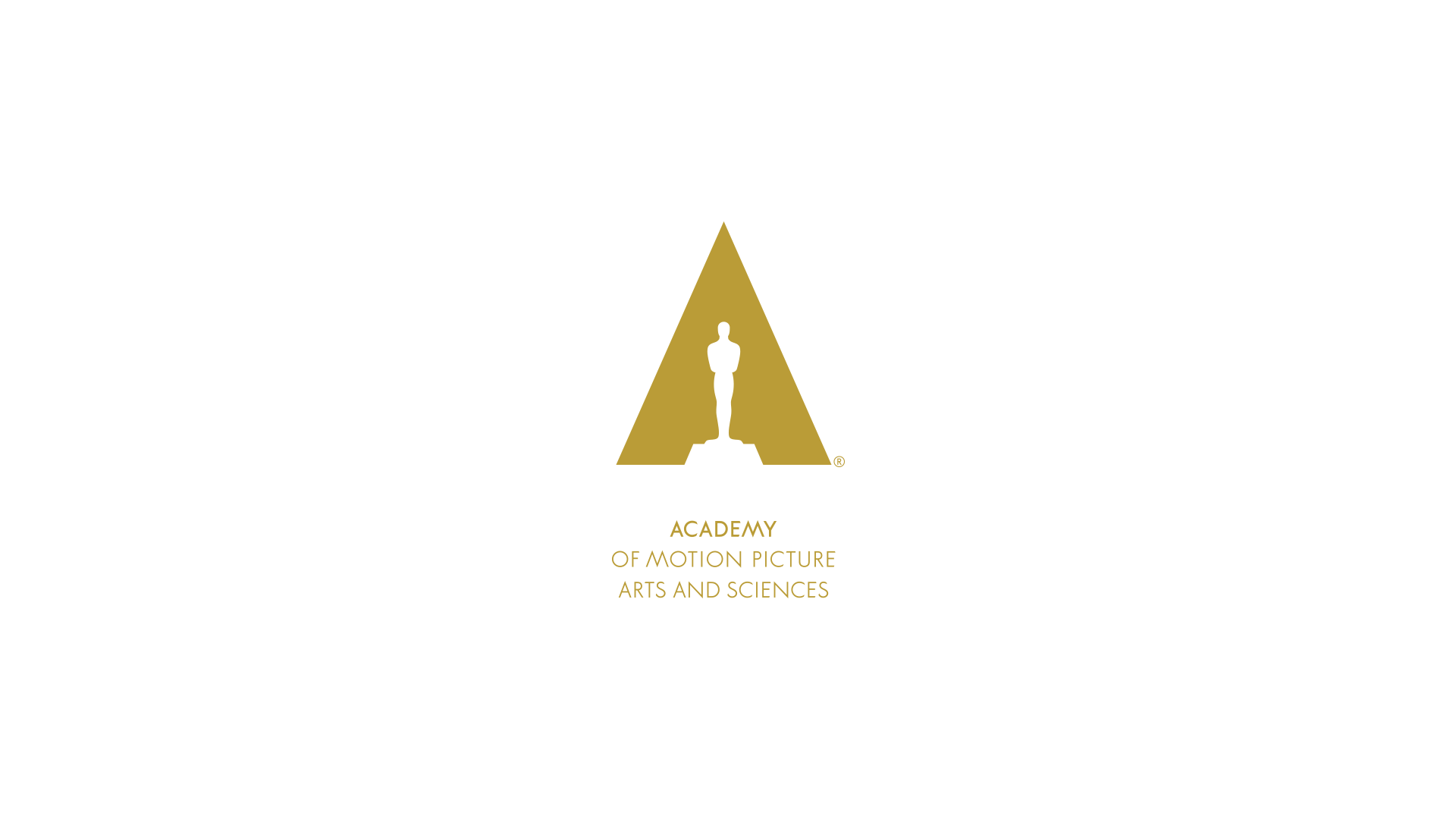 news oscarsorg academy of motion picture arts and