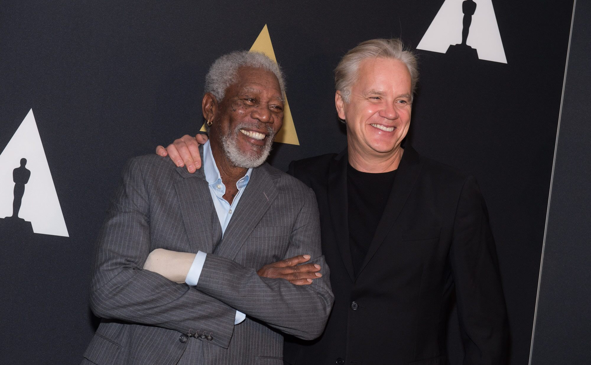 The Shawshank Redemption - 20th Anniversary Screening