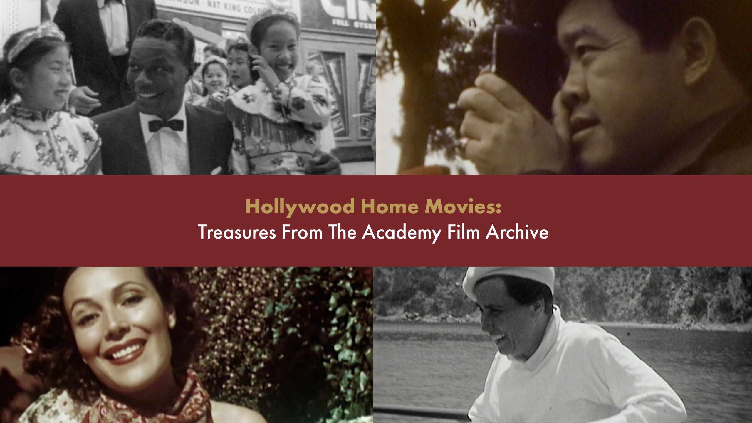 hollywood_home_movies_show_slide_v4_1.jpg