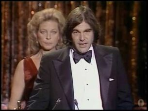 Best picture academy award winners in the 1980s