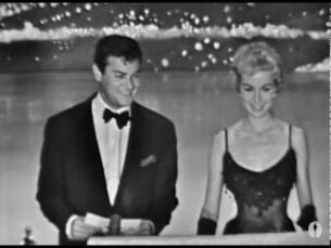 1959 | Oscars org | Academy of Motion Picture Arts and Sciences