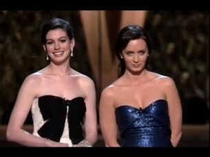 2007 oscarsorg academy of motion picture arts and