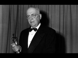 Willis O'Brien Wins Special Effects: 1950 Oscars