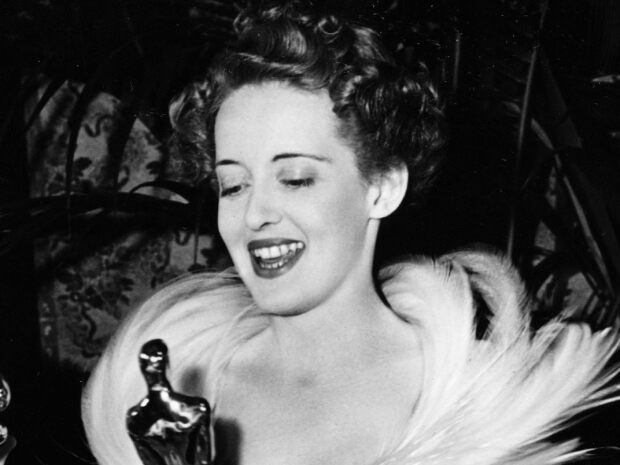 1939 | Oscars org | Academy of Motion Picture Arts and Sciences