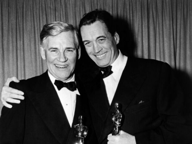 W likewise Oscar Best Picture Bridge On The River Kwai 1957 further Best Performance Actor Motion Picture Musical Or  edy as well 1939 further Academy Awards 2014 Best Actress And. on oscar nominees best actor 1970 2013