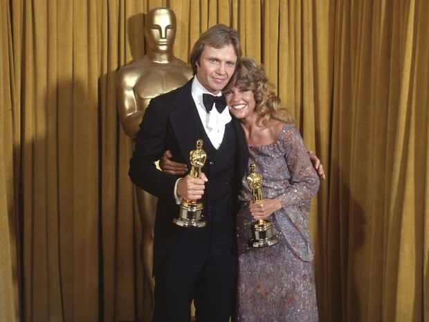 1979 Oscars Org Academy Of Motion Picture Arts And
