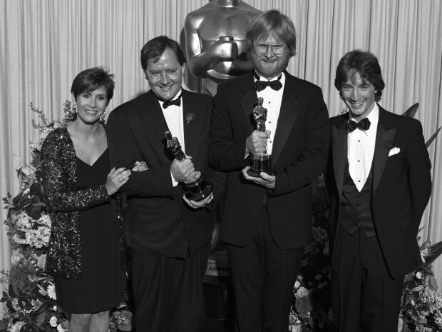 1989 oscarsorg academy of motion picture arts and