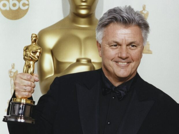 2000   Oscars org   Academy of Motion Picture Arts and Sciences