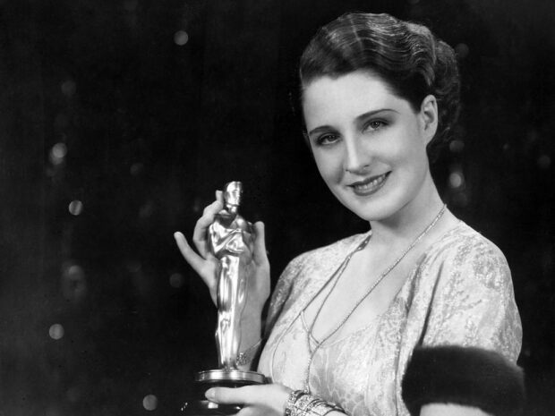 1931 | Oscars.org | Academy of Motion Picture Arts and ...