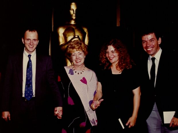 1986 oscarsorg academy of motion picture arts and