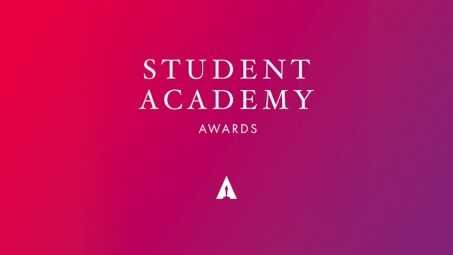2018 Student Academy Awards