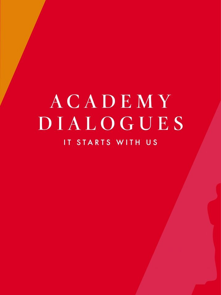 academydialogues_eventpage_717x955.jpg