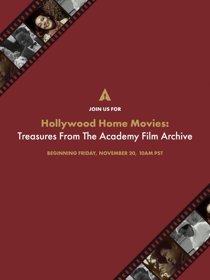 hollywood_home_movies_event_page_with_film.jpg