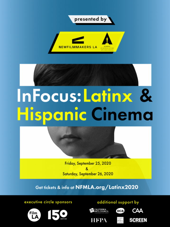 nfmla_and_ampas_2020_latinx_invite_1.png