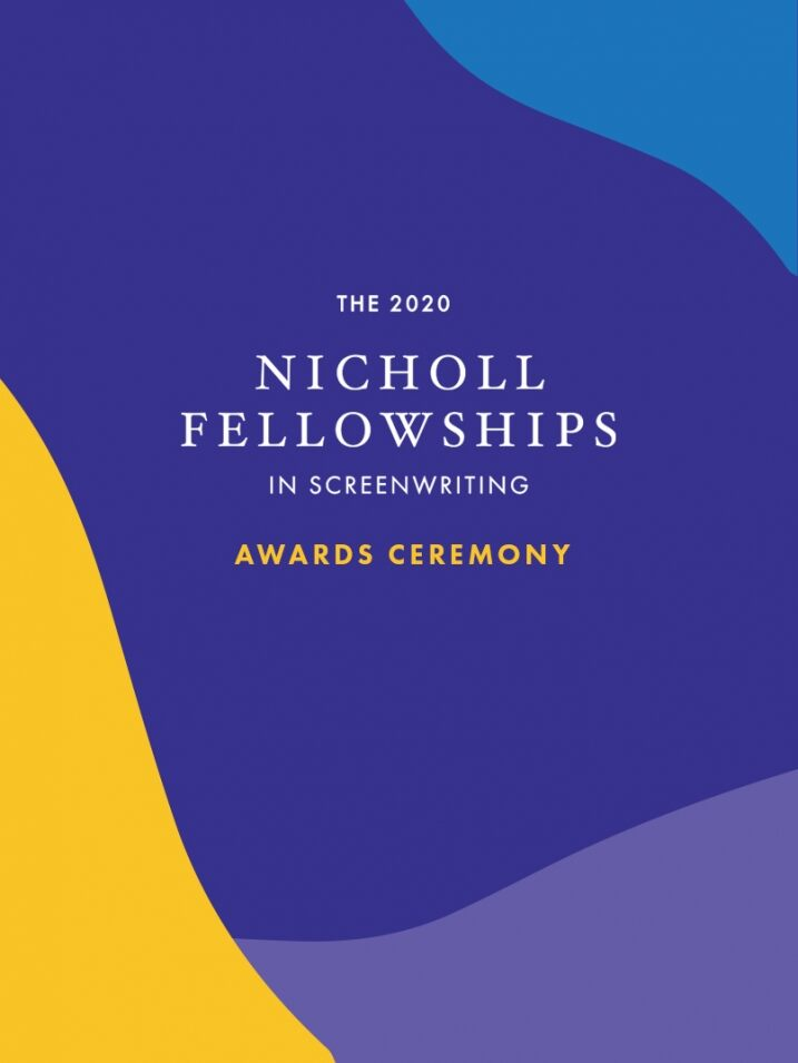 Nicholl Fellowships in Screenwriting Awards and Table Read