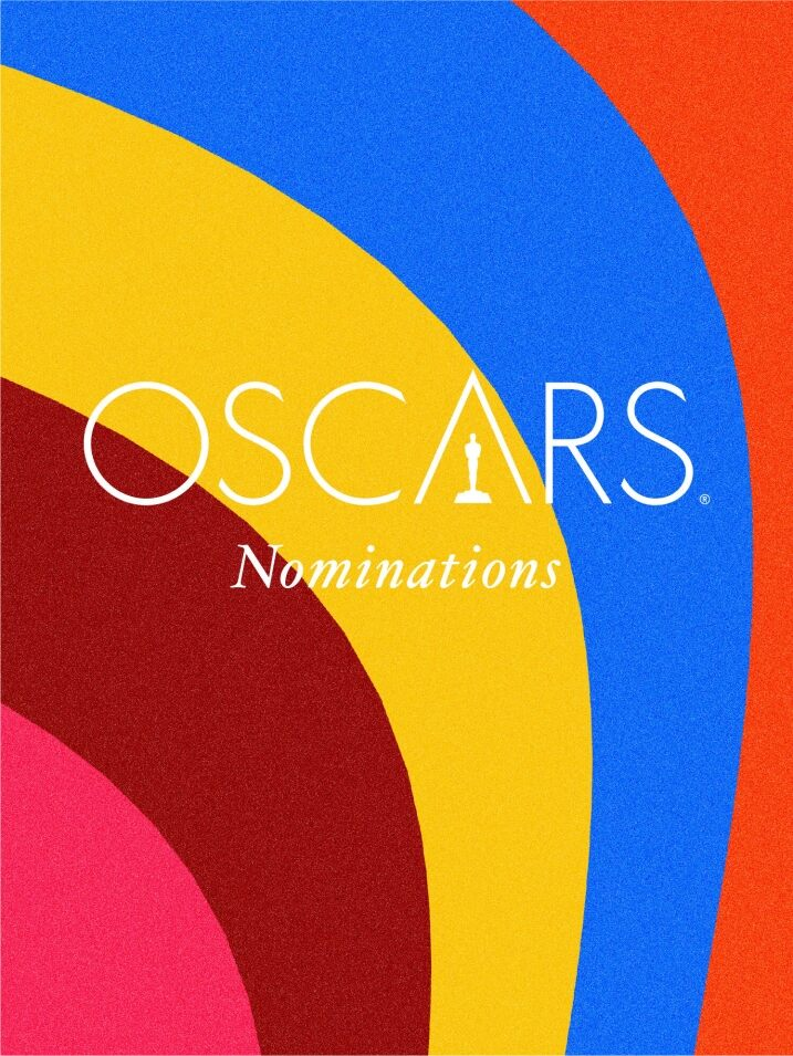 oscars_livestream_graphics_0310-03.jpg