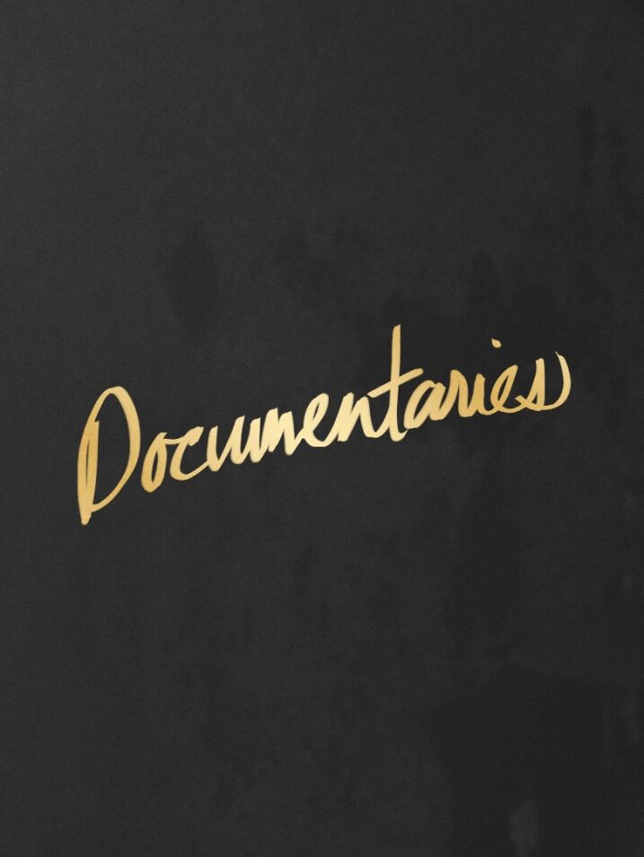 Oscar Week Documentaries