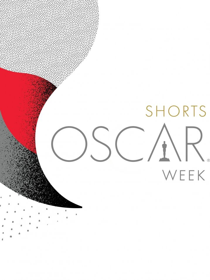 OScar Week Short Film