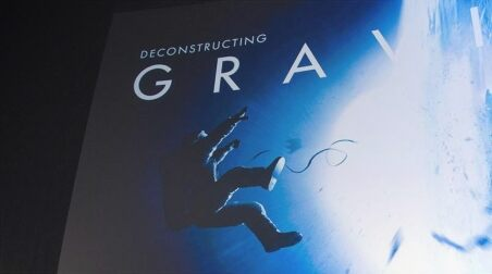 Deconstructing Gravity