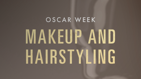 OW Makeup and Hairstyling